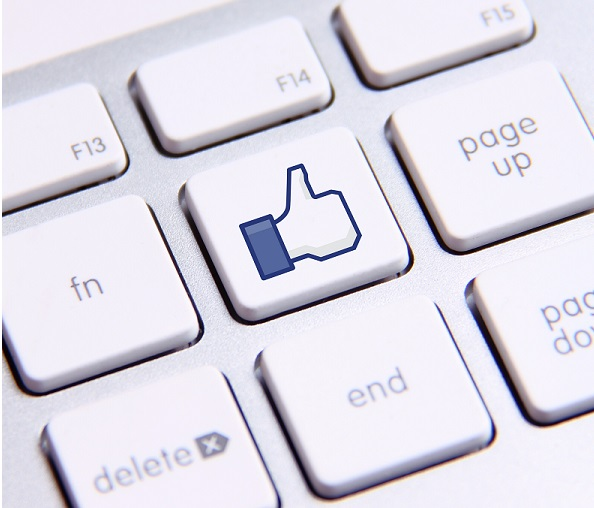 Conheça a história do Facebook e como ele se tornou um importante meio para a publicidade