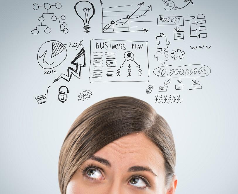 Como investir em marketing digital sendo uma pequena empresa?