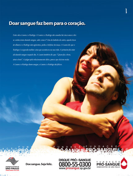 Fprosangue 09